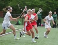 The lohud girls lacrosse watch list and preseason rankings