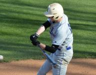 Hume-Fogg tallies 11 in fifth inning to beat Lipscomb