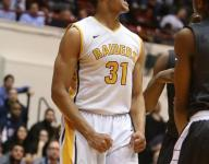 North Farmington relaxed, confident on big stage