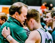 Williamston boys Breslin bound after beating River Rouge