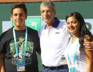 Coachella Valley students honored by BNP with scholarships
