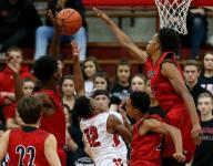 Doyel: Romeo Langford is like Damon Bailey ... but more athletic