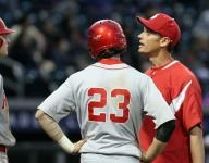 #lohudbaseball preview: North Rockland