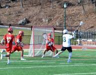 The lohud boys lacrosse watch list and preseason rankings