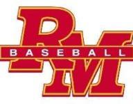Rocky Mountain drops opener of national baseball tourney