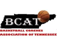 BCAT East/West All-Star game set for Saturday