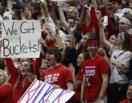 Scoreboard: Michigan boys basketball finals