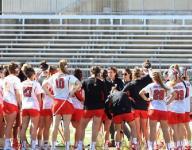 Women's lacrosse: Ohio State, Binghamton to play at Yorktown