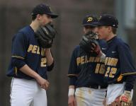 #lohudbaseball preview: Pelham