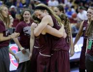 All-state basketball teams full of area players