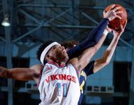 Everett's improbable tournament run defies odds