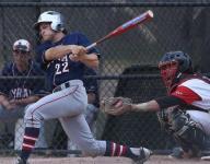 The lohud baseball Elite 9 and preseason rankings