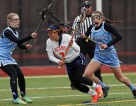 Grasso leads Briarcliff to Mount Pleasant Cup title over Westlake