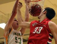 Former Parkview standout makes D-I college hoops choice