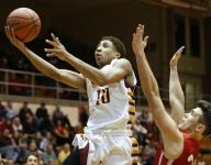 HS boys basketball state finals: Players to watch