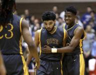 HS boys basketball: Howe, Lapel to meet for Class 2A state title
