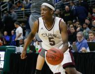 Cassius Winston unsure if top recruit Josh Jackson will join MSU