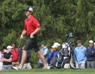 Many of area's best return for 2016 golf season