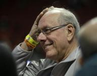 Column: Boeheim rarely worries about what rest of us think