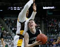 Class B: Henry Ford's balance bests Williamston