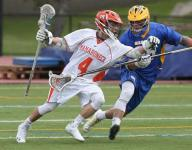 Lohud Boys Lacrosse Game Day: March 26