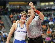 29 named to All-Area wrestling teams