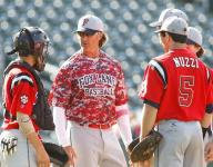 #lohudbaseball preview: Fox Lane