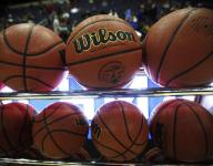 East boys win, girls fall in BCAT All-Star games