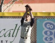 Shadow Ridge baseball pummels Snow Canyon 11-4