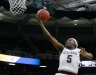 U-D Jesuit's Winston named AP Class A boys top player