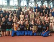 Warren Central, Carmel win Hoosier State Relays titles