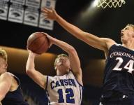 All-North boys basketball: Carter led unbeaten Carson