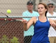 Girls tennis preview: 5 things to know
