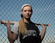 Athlete of the Week: Shannon Lord