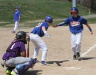#lohudbaseball preview: Yonkers