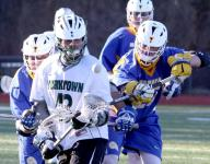 Yorktown picks up the pace, pulls away from Mahopac