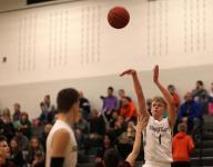 10 named to All-Area boys basketball teams