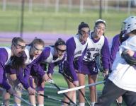 Girls lacrosse: Scoreboard for Tuesday, 3/29