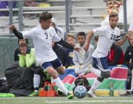 HS soccer: Snow Canyon shuts out Pine View in Region 9 opener