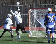 Dougherty: Let's not be in a hurry to change lacrosse