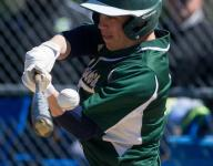 Six-run first inning ignites St. Mark's in rout of CR