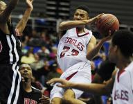 Former East Nashville star Booker commits to USC Upstate