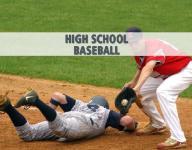 High school roundup: Besko stars in Arlington debut