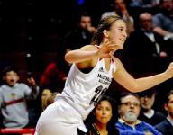 Sabrina Ionescu, ALL-USA Girls Basketball Player of the Year, chooses Oregon