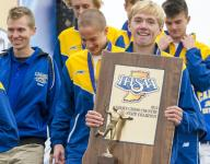HS boys track preview: Carmel, Ben Davis to compete for title