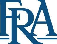 Longtime FRA softball coach Jack Nunnally resigns