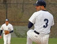Eastchester defeated Pleasantville 2-1.