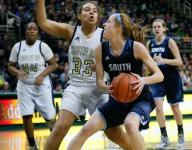 All-North high school girls basketball teams