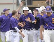 Byrd uses a little trickery to put away Southwood