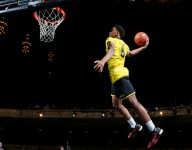 GALLERY: 2016 Powerade JamFest at McDonald's All American Game